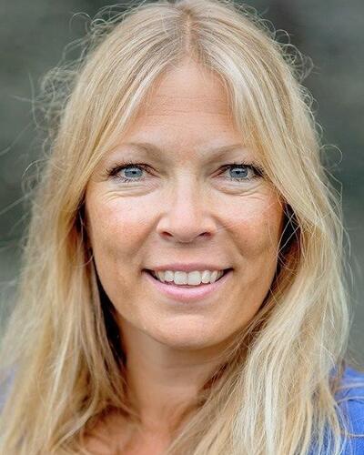 Camilla Bjørke's picture
