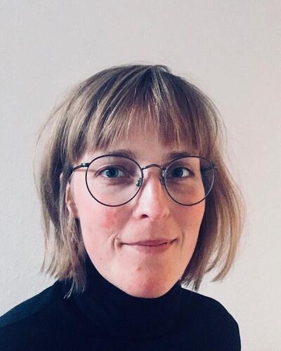 Katrine Annesdatter-Madsen's picture