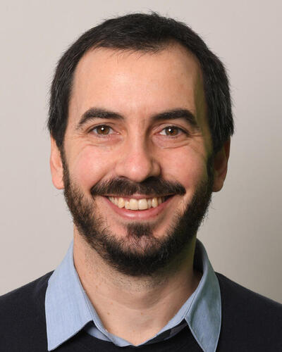 Marc Goñi's picture