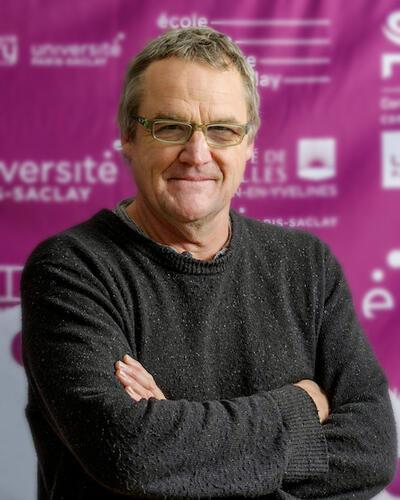 Jean-Paul Vanderlinden's picture