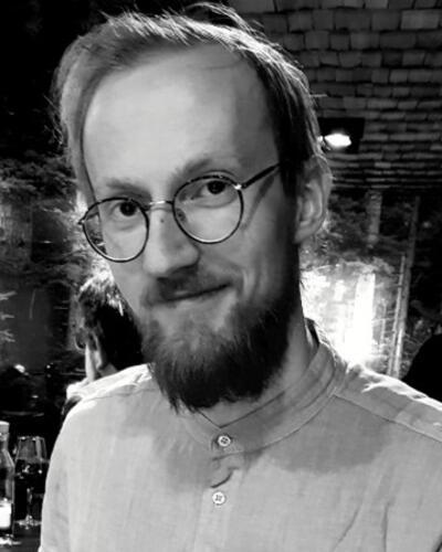 Martin Eggen Mogseths bilde