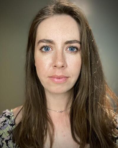 Katrina Nilsson-kerr's picture