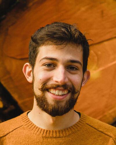 Alexandre Fonseca Falcão's picture