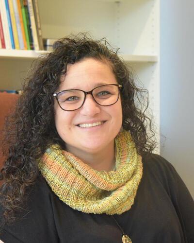 Pierina A. Benavente Velando's picture