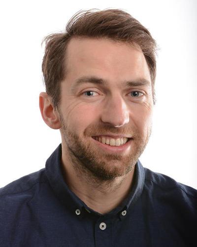 Espen Ingebrigtsen's picture