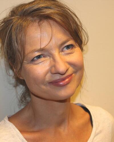 Kari Jegerstedt's picture