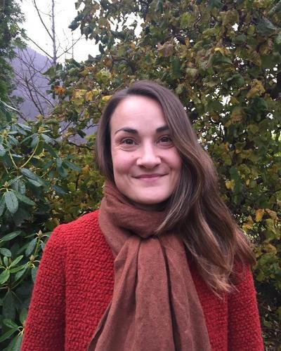 Marita Ådnanes Helleland's picture
