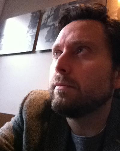 Sebastien Etienne Liautaud's picture