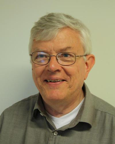 Paul Henning Løviks bilde
