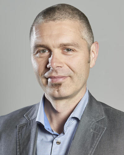Rune Kleppe's picture