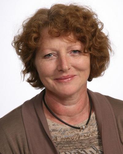 Torhild Fjordheim Sunde's picture