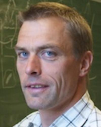Tore Furevik's picture