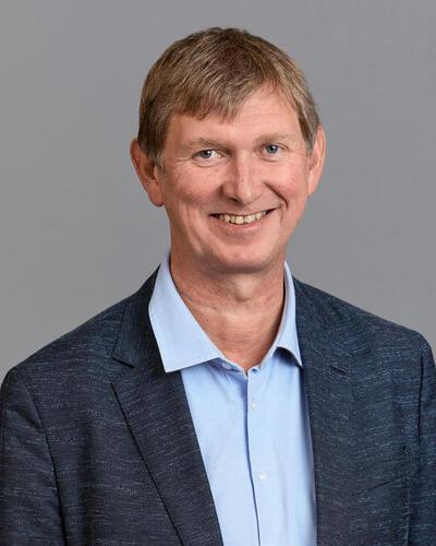 Øyvind Frette's picture