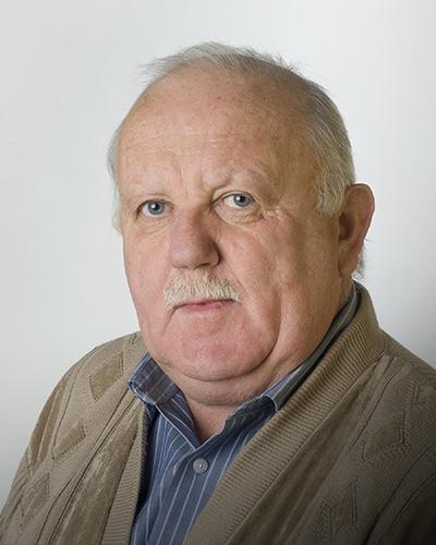 Jozef Kusiors bilde