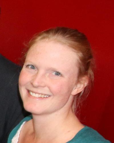 Marie Hagen's picture