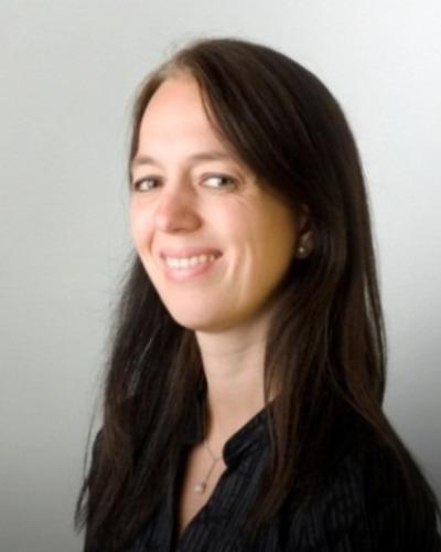 Anette Mjørlaug Spord's picture