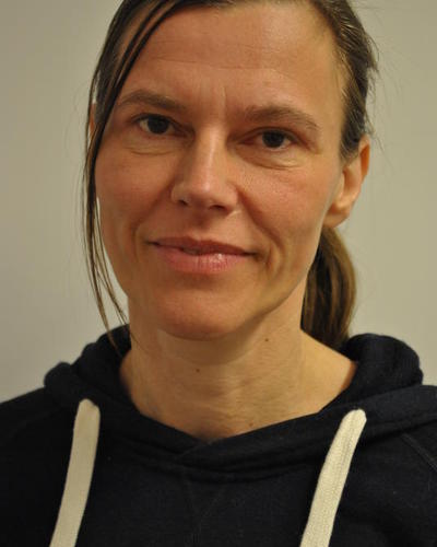 Christiane Eichners bilde
