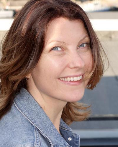 Margit Ystanes's picture