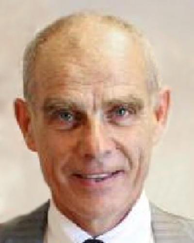 Lars B. Engesæter's picture