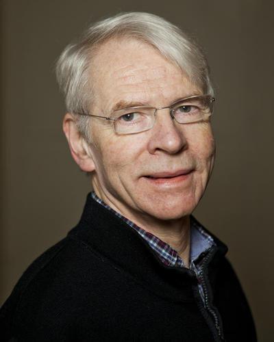 Odd Gåsdal's picture