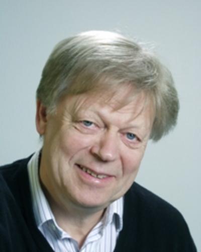 Olav Korsness bilde