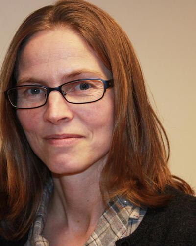 Randi Rolvsjord's picture