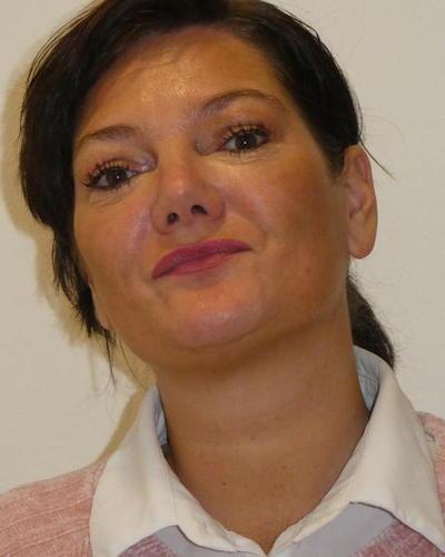 Vivian Lohmann Veum's picture