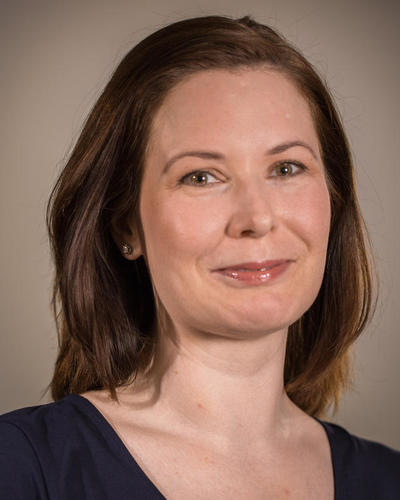 Christine Stoltz Olsvik's picture