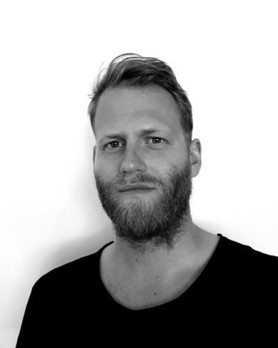 Leif-Erik Pedersens bilde