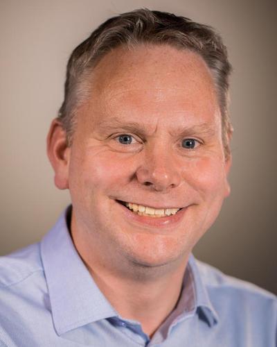 Bjørn Henning Østenstad's picture