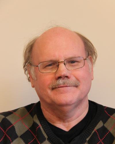 Jan Andreas Johansens bilde