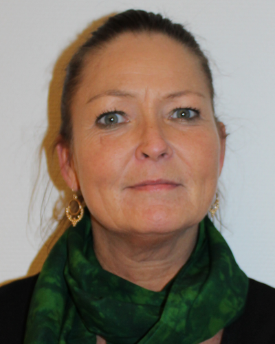 Mona Vervik Uthaug's picture