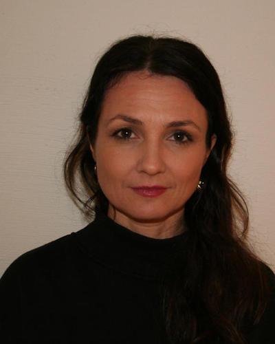 Synnøve Skarsbø Lindtner's picture