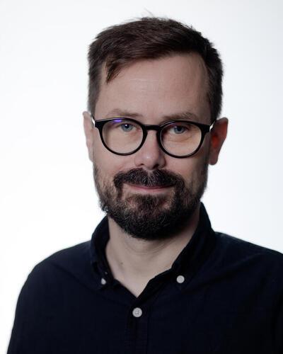 Runar Jordåen's picture