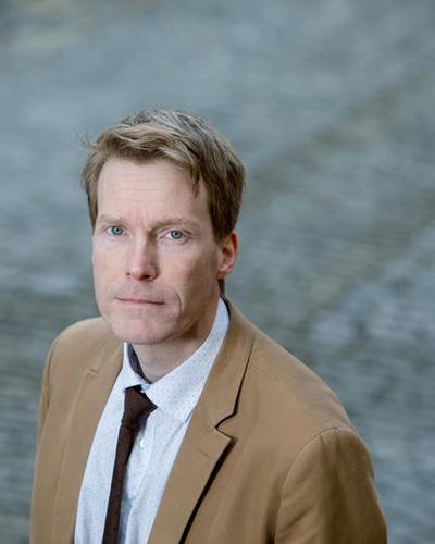 Eivind Heldaas Seland's picture