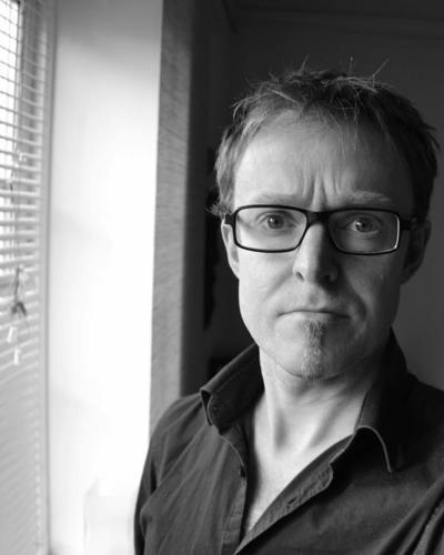 Svein Atle Skålevåg's picture
