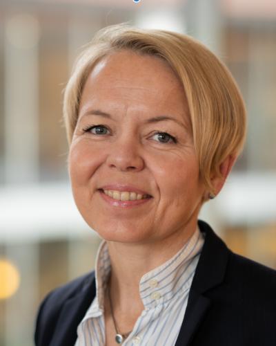 Camilla Brautaset's picture
