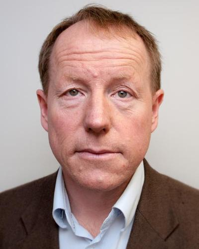 Svein Ivar Angell's picture