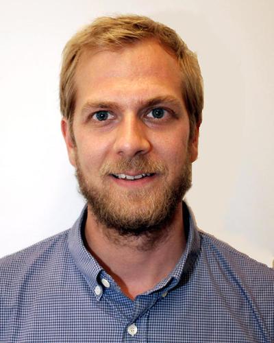 Magnus Dølerud's picture