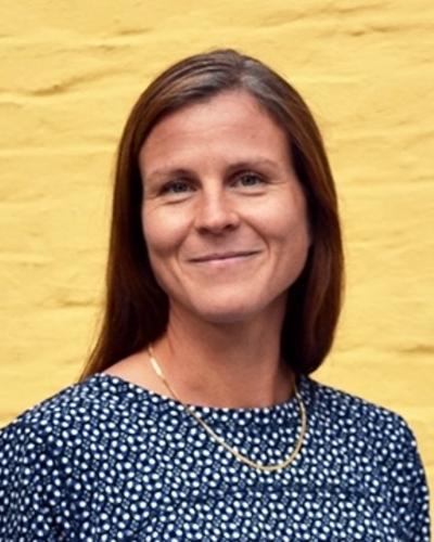 Julie Alver Tønsaker's picture