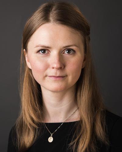 Margrethe Løøv's picture