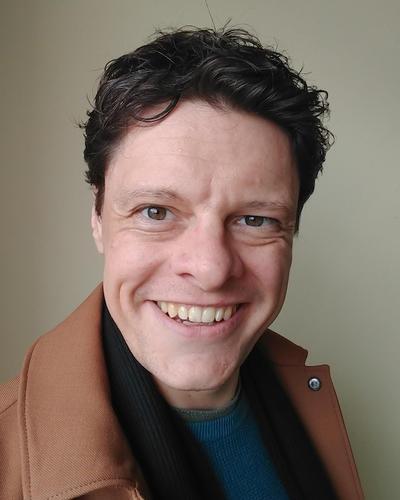 Magnus Halsnes's picture