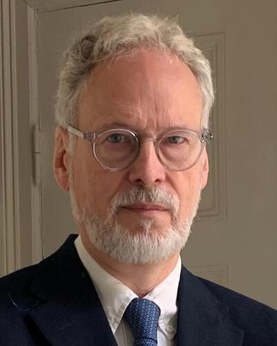 Koenraad De Smedt's picture