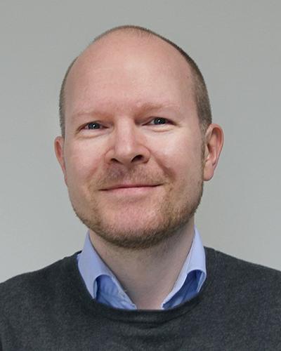 Kjetil Utvik Harkestad's picture