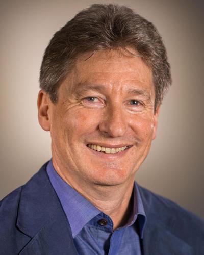 Terje Einarsen's picture