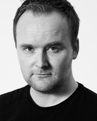 Eirik Holmøyvik's picture