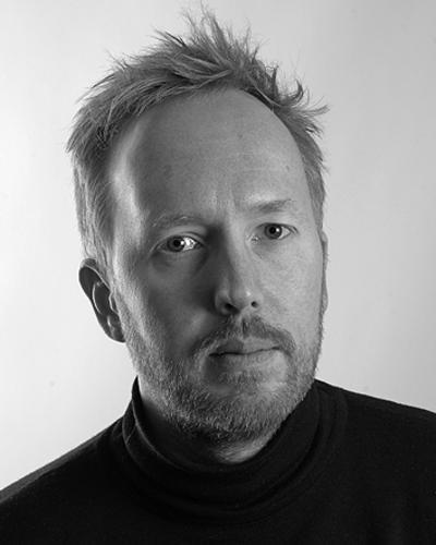 Knut Einar Skodvins bilde