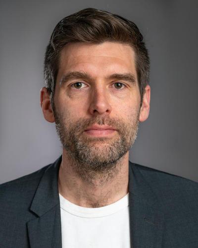 Jørn Jacobsen's picture