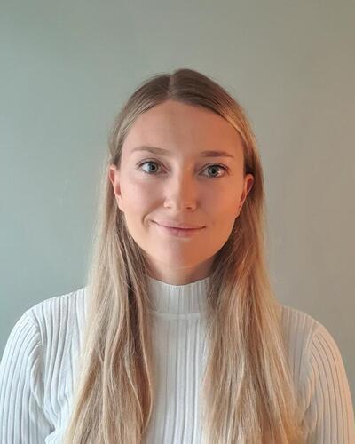 Martha Eimstad Haugstøyl's picture