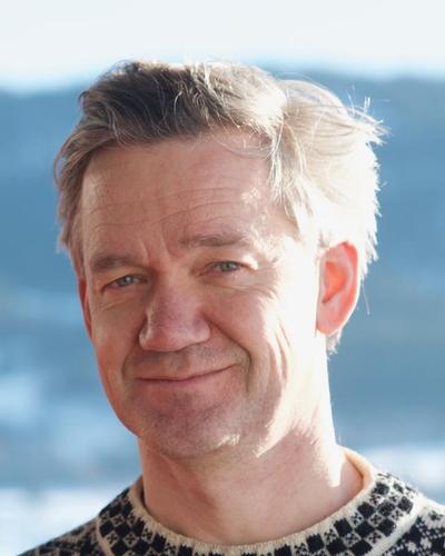 Rasmus T Slaattelid's picture